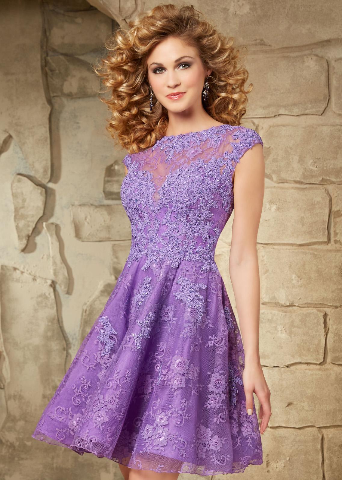 Da Color Sposa By FelymAle Milano Dresses Low Cost Block Abiti rdxshBtQC
