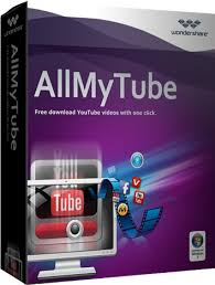 AllmyTube-Video-Download