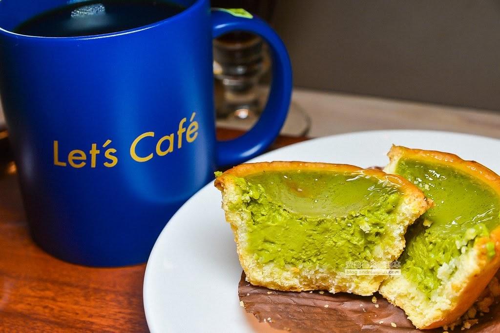 24h不打烊咖啡館,全家咖啡館,泡沫咖啡