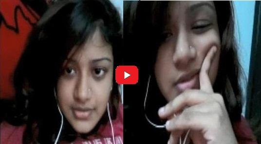 Girl photo call nepali In Nepal,