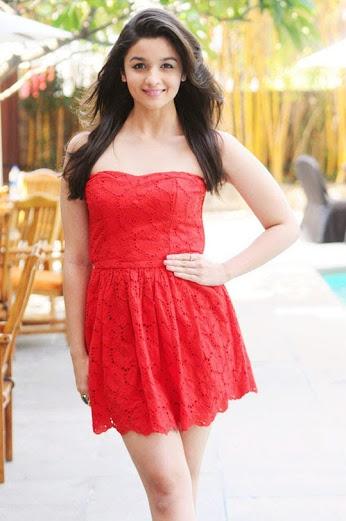 Hot Indian Model Photo, Top Model Pic, Vip India Model Photo