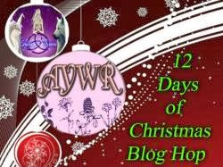 http://asyouwishreviews.blogspot.com/p/12-days-of-christmas-blog-hop.html