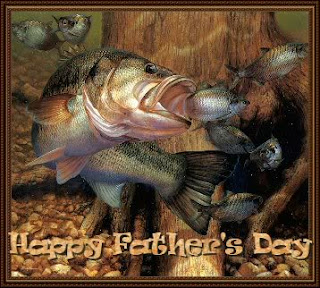 Fathers day e-cards pictures free download