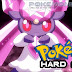 Pokemon Hard Fire