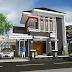 Tips Cara Menghitung Biaya Renovasi Rumah 2 Lantai Minimalis