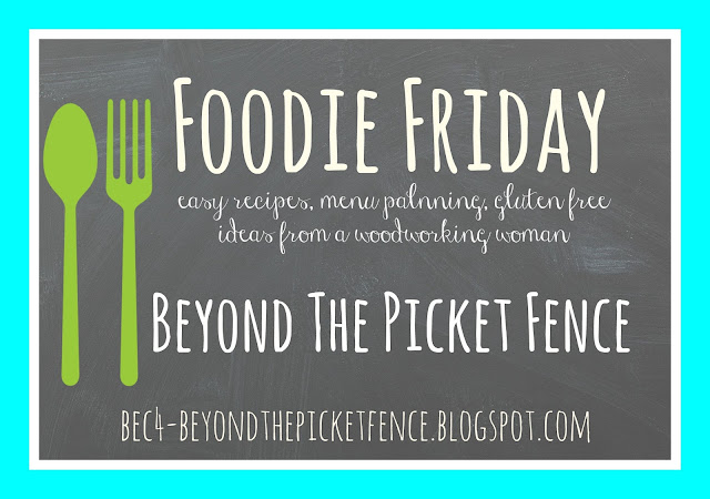 meal planning, recipes, menus, healthy eating, budget meals, organization, saving time, http://bec4-beyondthepicketfence.blogspot.com/2016/01/foodie-friday-monthly-meal-planning.html