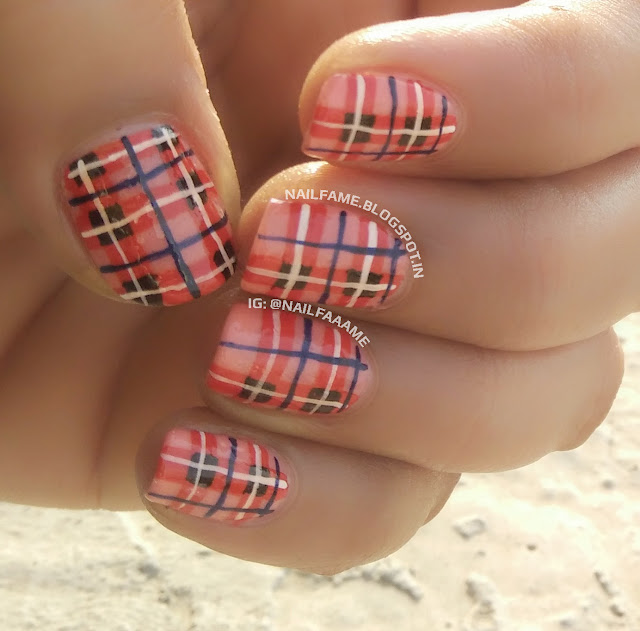 NAILFAME.BLOGSPOT.IN