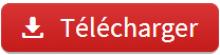 Télécharger Psiphon APK