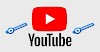 Cara Download Video Youtube Gratis dan Cepat