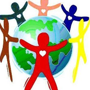 31 DE MAYO: Día de la Solidaridad