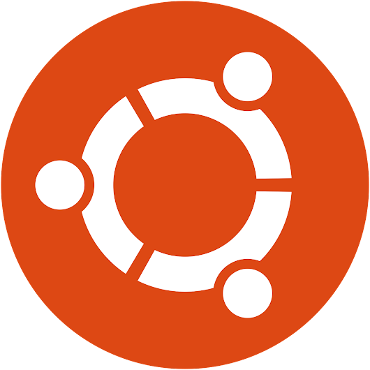 Ubuntu: How to delete the Swap partition? [duplicate] - ToonTricks