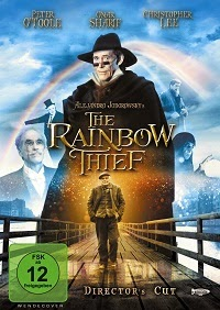 Watch The Rainbow Thief Online Free in HD