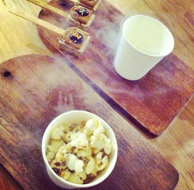 Kuliner Paling Populer di Tahun ini Harus Anda Coba