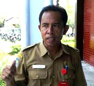 5. 000 Siswa SD dan SMP di Kota Bima Dapat Bantuan dari Program Indonesia Pintar