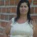 Adolescente de 15 anos mata mulher a facadas  em Dormentes-PE