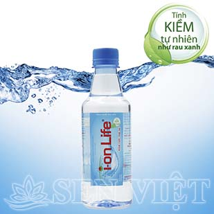 nuoc ion life 330ml