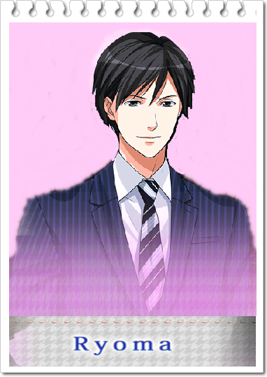 http://otomeotakugirl.blogspot.com/2014/05/walkthrough-office-secrets-ryoma.html