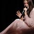 Litouwen heeft plannen voor Eurovisiesongfestival 2019.