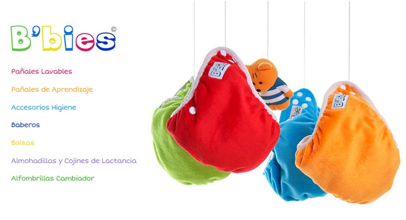 51a0b02dd Accesorios bebé de B bies Puericultura