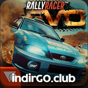 Rally Racer EVO APK