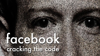 Facebook Cracking the Code Watch online Documentary Film