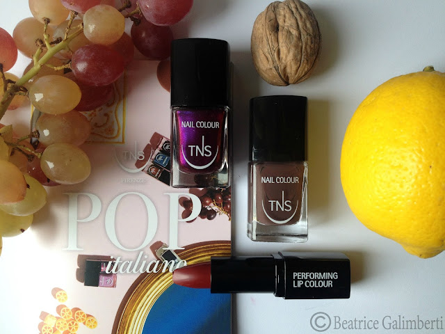 pop italiano - tns cosmetics_01