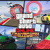 GTA 5 Big Update is Coming in Few Months - What's New in This Update