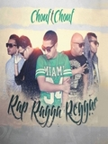 Chouftchouf-Rap Ragga Reggae2015