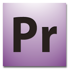 Download Adobe Premiere CS4 - PORTABLE Full Version