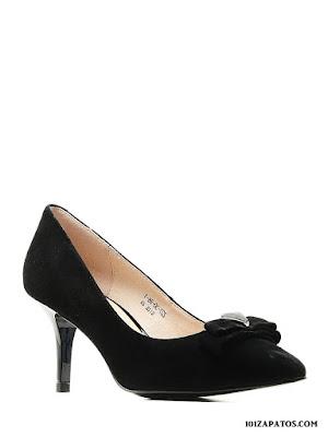 Zapatos de Dama