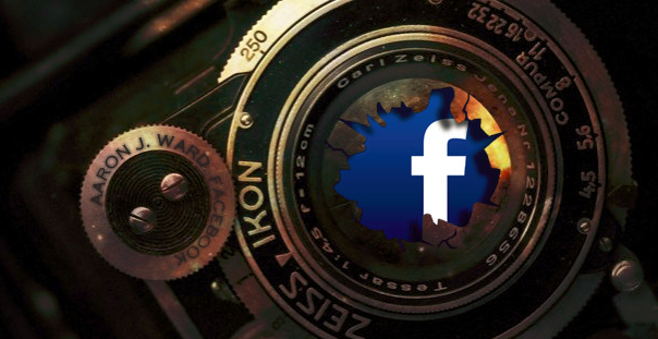 How To Change Picture On Facebook