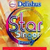 Eliminations and Marks in Sunfeast Delishus Star Singer Season 7- Music Reality Show on Asianet