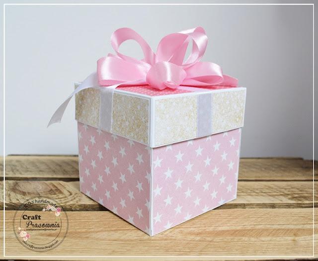 słodki box