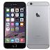 Địa chỉ uy tín thay màn hình iPhone 6s Plus uy tín, giá rẻ