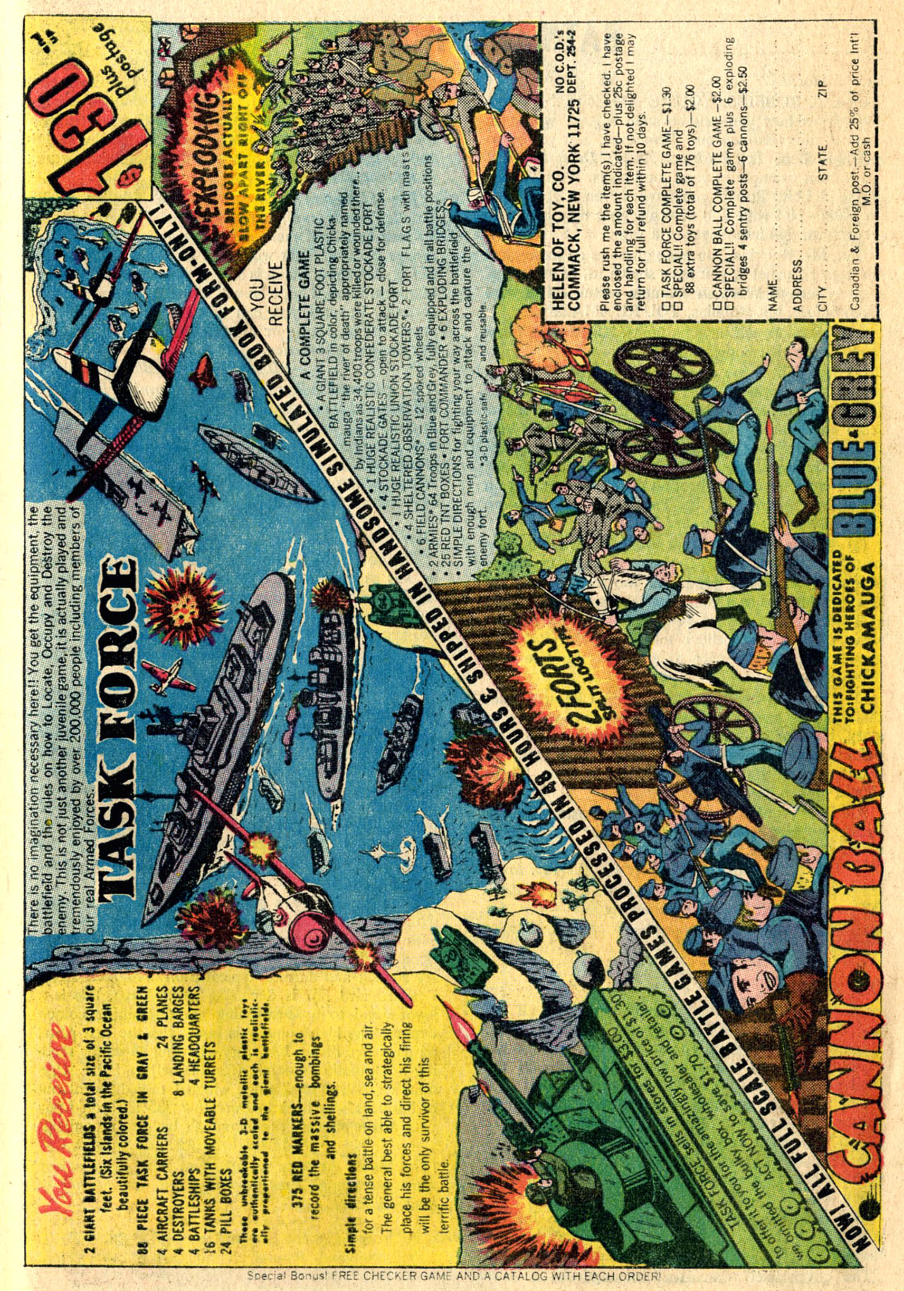 Detective Comics (1937) 386 Page 32