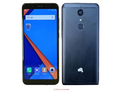 8 HP Android RAM 4GB Terbaik Dan Terbaru Di Tahun 2019 Di Indonesia