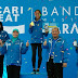 Inilah Daftar Juara West Java Marathon 2017