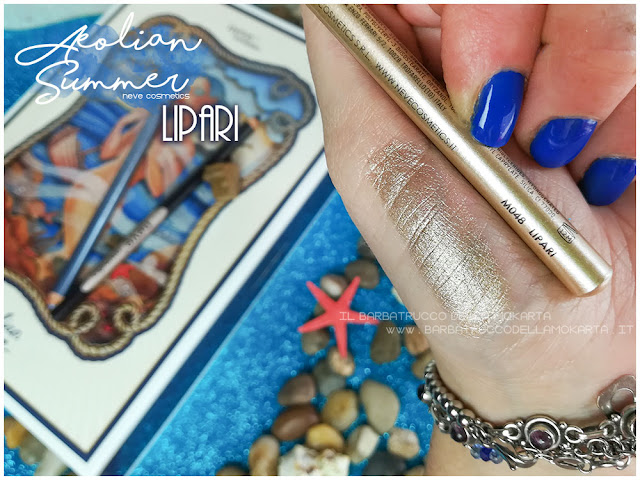 lipari-swatches-neve