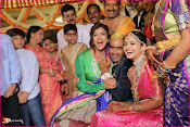 Celebs at Krish wedding ceremony Set 3-thumbnail-4