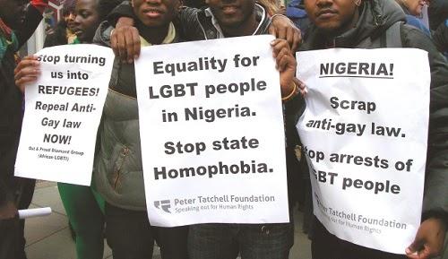 and nj Gay friendly preparation tax