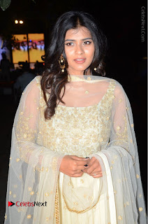 Tollywood Actress Hebah Patel Pos in Lehenga Choli at Nanna Nenu Na Boyfriends Audio Launch  0016.JPG