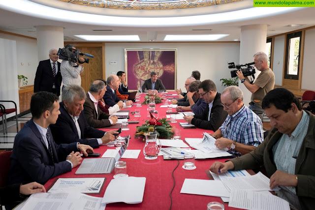 La parálisis de los convenios pone en riesgo la creación y el mantenimiento de unos 8.500 empleos al año en Canarias