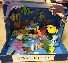 Resultado de imagen para caja de zapatos de habitat