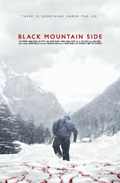 Black Mountain Side (2014) Subtitle Indonesia