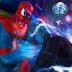 The Amazing Spider Man 2 Online v1.2.8d Mod Full Tiền Android