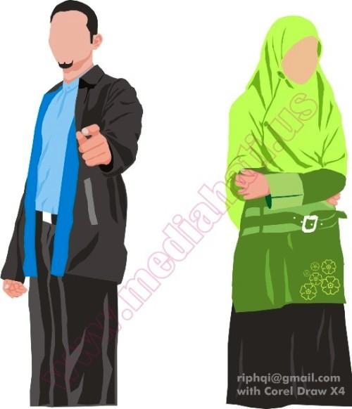 10 Prilaku Istri Yang Buat Suami Benci
