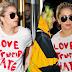 FOTOS HQ: Lady Gaga saliendo de su apartamento en New York - 09/11/16