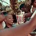 VIDEO   NAIBOI X KRISTOFF - SOMAGA