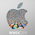 WWDC 11: A Look at Apple's Offerings