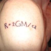 Tatuagem 11